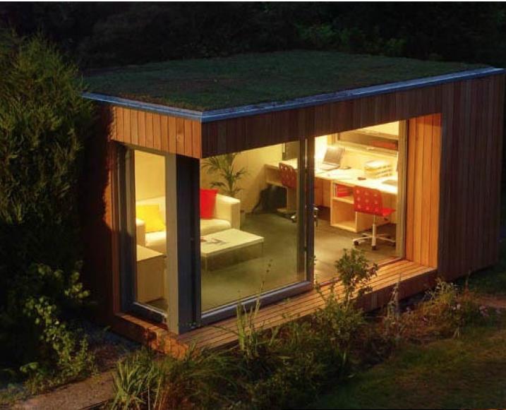 Eco Studio 1