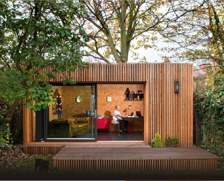 Eco Studio 2
