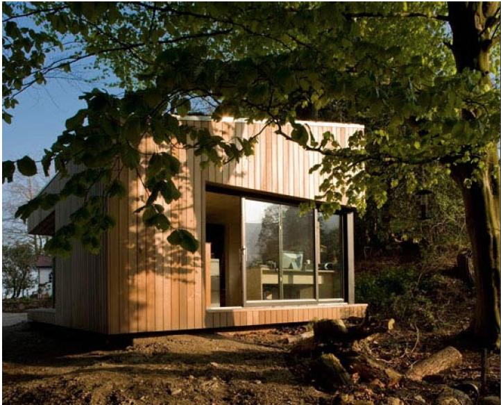 Eco Studio 3