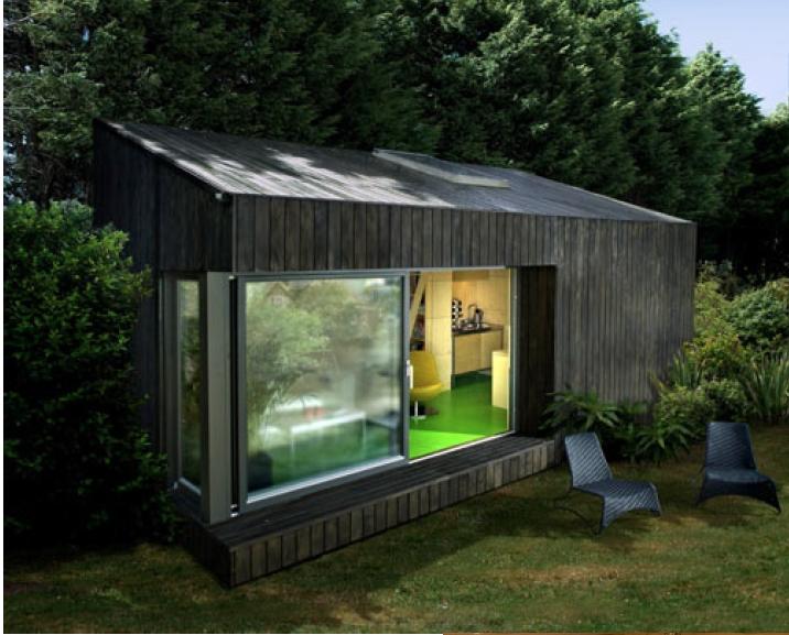 Eco Studio 5