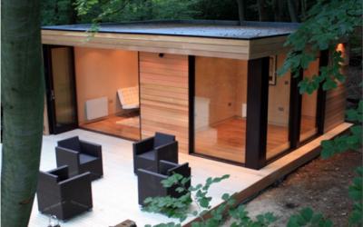 Eco Studio 7